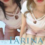 FARINA (ファリーナ)