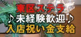札幌ステラ