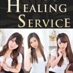 Healing Service(ヒーリングサービス)