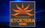 非公開: ETCETERA(エトセトラ)