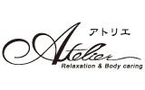 Atelier(アトリエ)