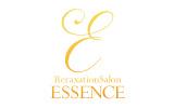 ESSENCE(エッセンス)