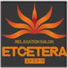 ETCETERA(エトセトラ)