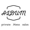 ALBAM(アルバム)