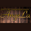 Angela (アンジェラ)