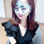 Masquerad(マスカレード 琴似店)