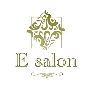 E salon(イーサロン)