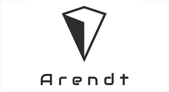 Arendt(アーレント)