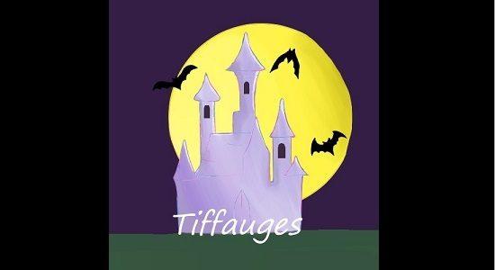 Tiffauges(ティフォージュ)