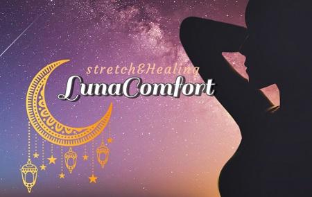 LunaComfort(ルナコンフォルト)