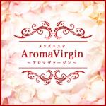 AromaVirgin(アロマヴァージン)