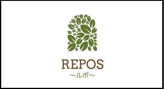 ルポ~repos~